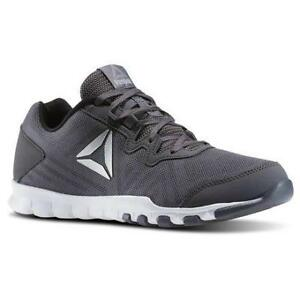 Reebok Women's Everchill TR Shoes
