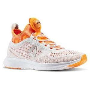 Reebok Women's Reebok Pump Plus Tech Shoes