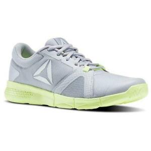 Reebok Women's Reebok Flexile Shoes