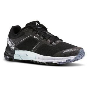 Reebok Women's Reebok ONE Cushion 3.0 Nite Shoes