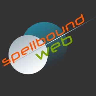 Spellbound Web Martinsville Lake Macquarie Area Preview