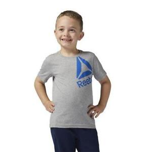 Reebok Kids Essentials Tee Kids