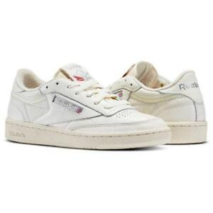 Reebok Women's Club C 85 Vintage Shoes