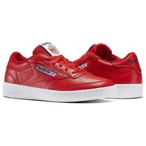 Reebok Men's Club C 85 SO Shoes