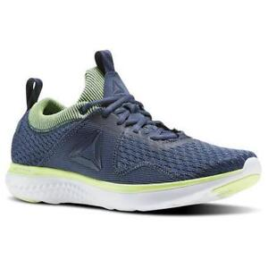 Reebok Men's Astroride Run Fire MTM Shoes