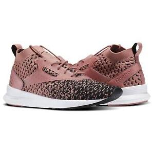 Reebok Women's Zoku Runner Ultraknit Fade Shoes