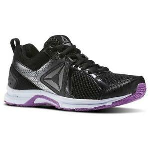 Reebok Women's Reebok Runner 2.0 MT Shoes