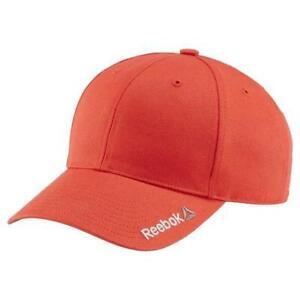 Reebok Sport Essentials Logo Cap