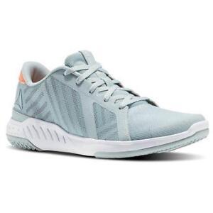 Reebok Women's Everchill TR 2.0 Shoes