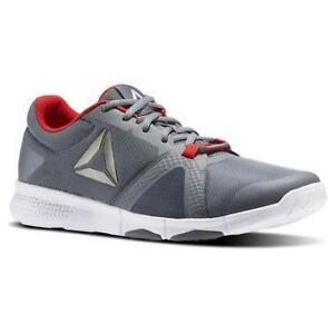 Reebok Men's Reebok Flexile Shoes
