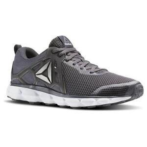 Reebok Men's Hexaffect Run 5.0 Shoes