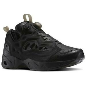 Reebok Men's Instapump Fury Road PL Shoes