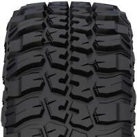"""33"""" MT tires! 33x12.50 R20 from ONLY $999 set of 4!!"""