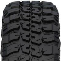 "33"" MT tires! 33x12.50 R20 from ONLY $999 set of 4!!"