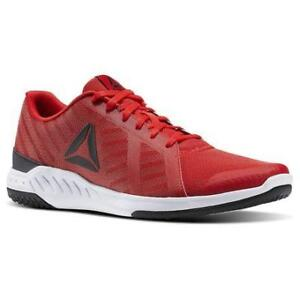 Reebok Men's Everchill TR 2.0 Shoes