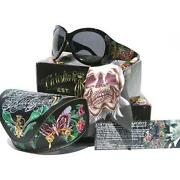 Christian Audigier Sunglasses