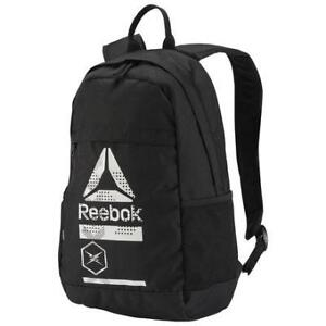 Reebok Youth Motion TR Backpack