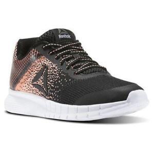 Reebok Women's Reebok Instalite Run Shoes