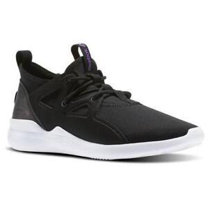 Reebok Women's Upurtempo 1.0 Shoes