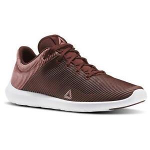 Reebok Women's Studio Basics Shoes