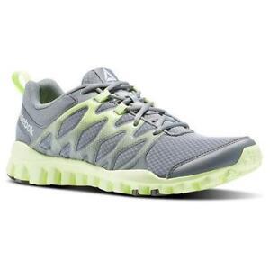 Reebok Men's Realflex Train 4.0 Shoes