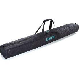 Ski carrier bag dakine