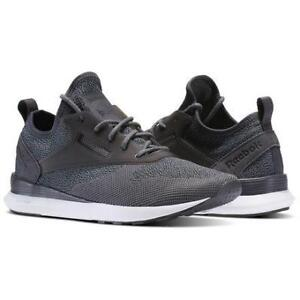 Reebok Men's Zoku Runner Shoes