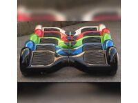 Brand new 2 Wheel Self Balancing Segway Electric Scooter