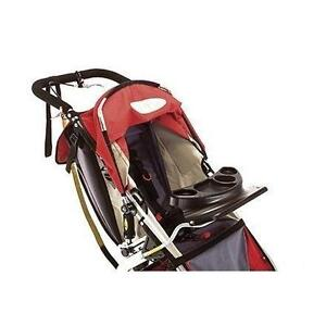 Peg Perego Adapter Car Seats