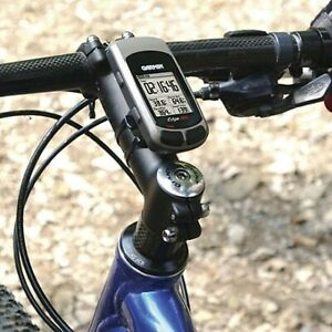 Garmin Edge 305 Deluxe Wireless Bike Computer