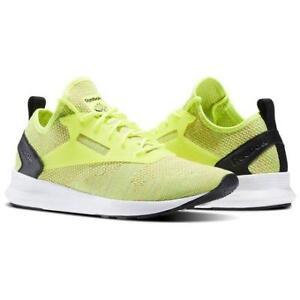 Reebok Men's Zoku Runner ISM Shoes