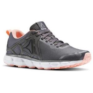 Reebok Women's Hexaffect Run 5.0 Shoes