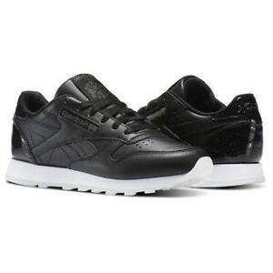 Reebok Women's Classic Leather L Shoes
