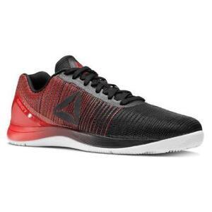 Reebok Men's Reebok Crossfit Nano 7 Weave Shoes