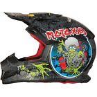 Moto XXX Helmets
