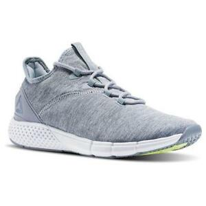 Reebok Women's Reebok Fire TR Shoes