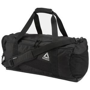 Reebok Reebok Duffle Bag - 48L