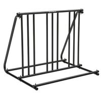 Sport Rack bike holder instock now