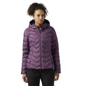 Reebok Women's Outdoor Down Jacket