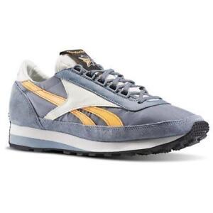 Reebok Men's Aztec OG Shoes