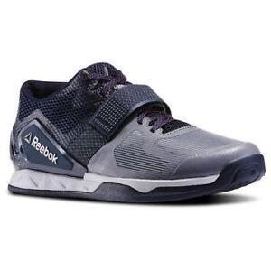 Reebok Men's Reebok Crossfit Transition LFT Shoes