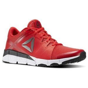 Reebok Men's Reebok Trainflex Shoes