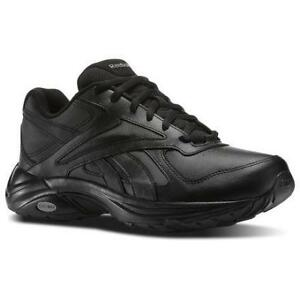 Reebok Women's Walk Ultra V DMX Max WD D Shoes