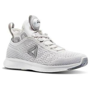 Reebok Women's Reebok Pump Plus Ultraknit Shoes