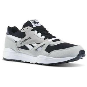 Reebok Men's Reebok Royal Escape Shoes