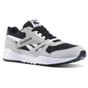 Reebok Men's Reebok Royal Escape Shoes