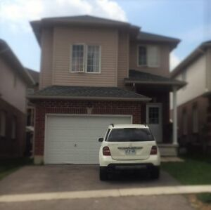 Do you know what your home is worth in todays hot market? Kitchener / Waterloo Kitchener Area image 9