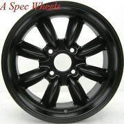 BMW E21 Wheels