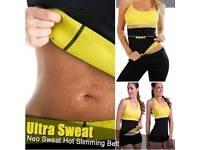 2 Neo sweet slimming belt
