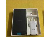 Nexus 5X-32GB-Carbon black-Unlocked to All Networks